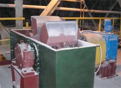 Ковшовые элеваторы производи фольксваген транспортер t5 2010