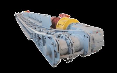 Кс 34 конвейер фольксваген транспортер т2 купить в московская область